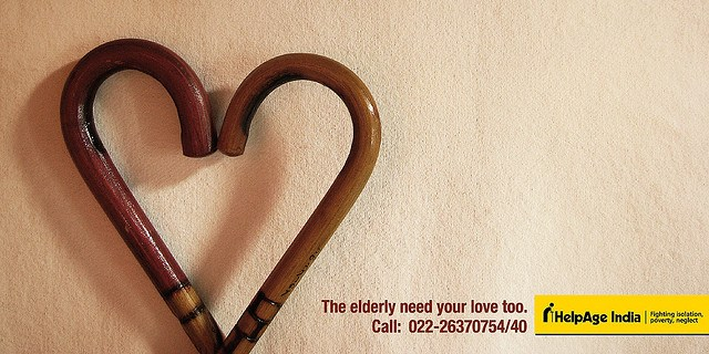Corazón diseño gráfico San Valentín