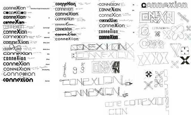 Briefing diseño logotipo