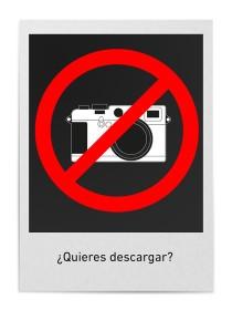 Derechos de Imágenes y copyright