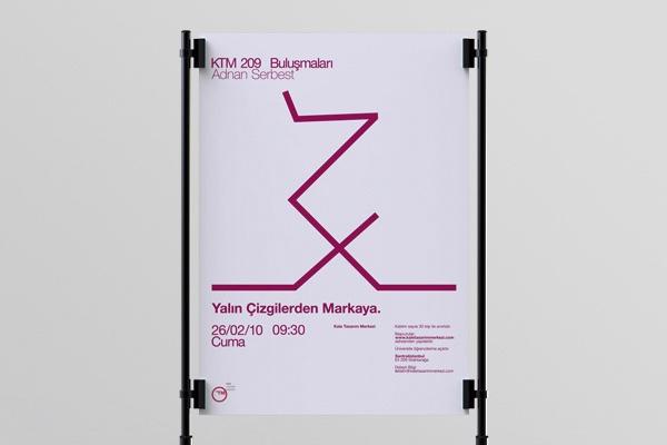 Diseño Publicidad Exterior Escuela Suiza