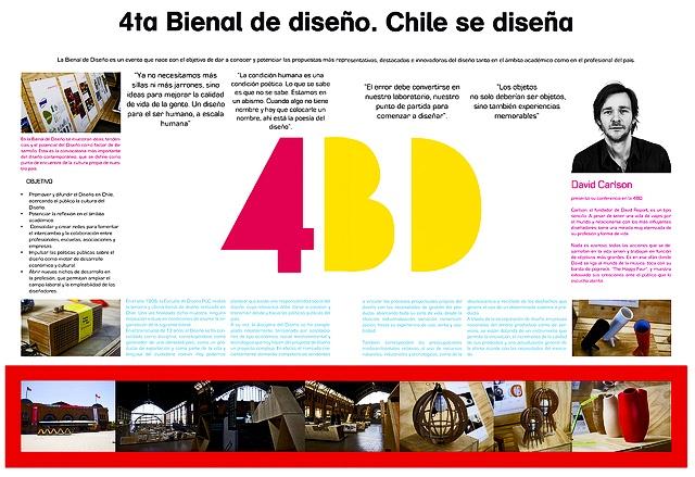 Columnas y elementos maquetación diseño editorial