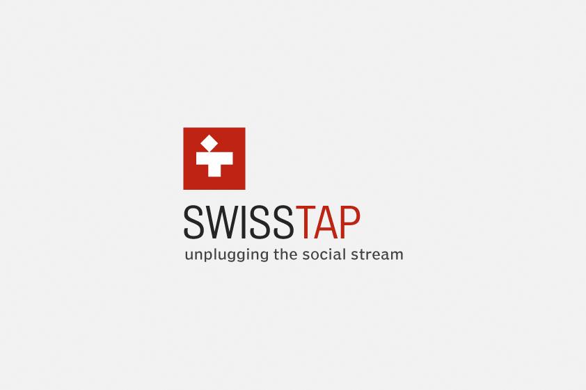 Escuela Suiza Diseño Gráfico